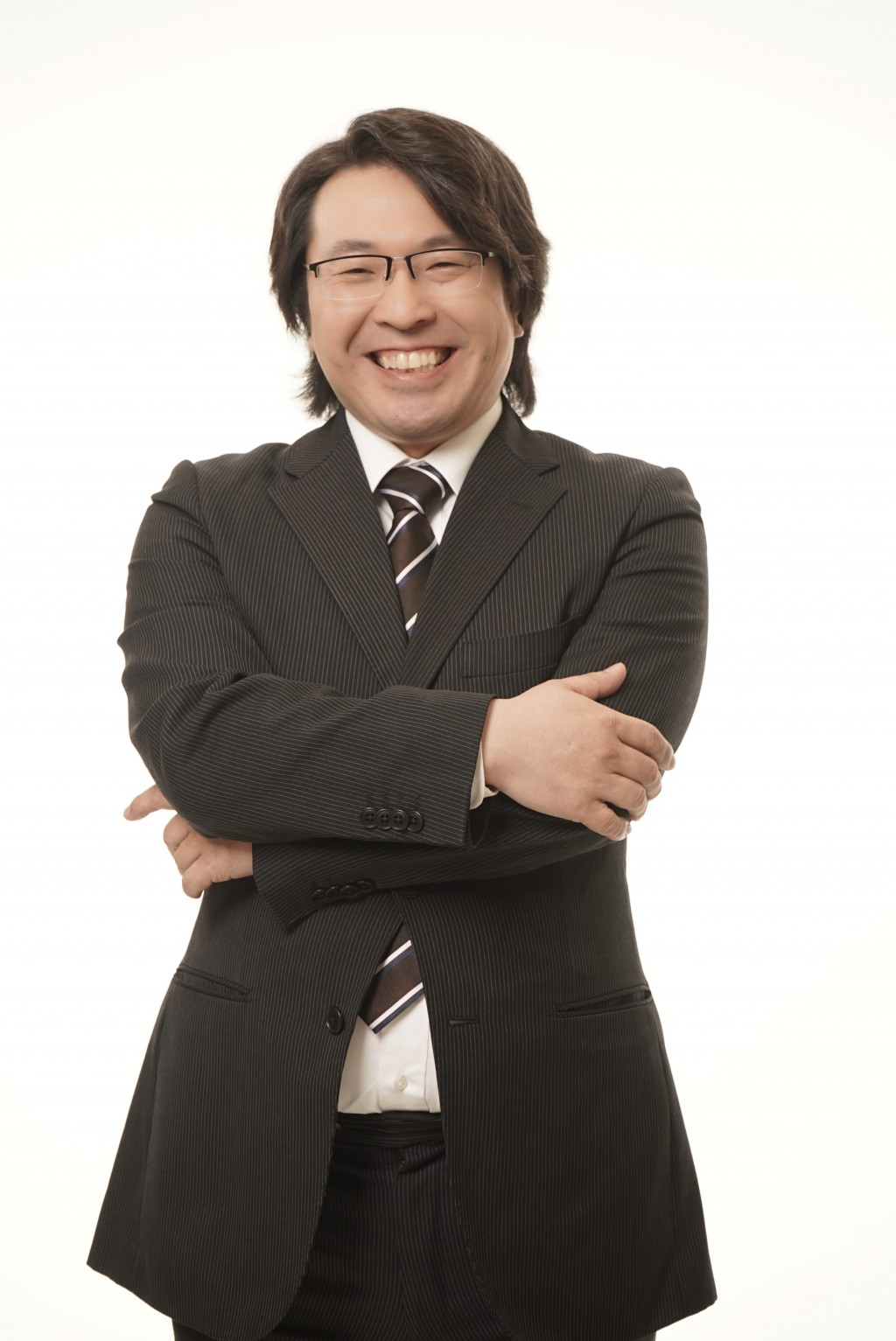 円盤ライダー3号 賢茂エイジ